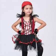 Toddler Boy Pirate Halloween Costumes Compare Prices Childrens Pirate Costumes Shopping Buy