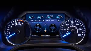 2015 F 150 Vs 2014 F150 How Much Will The 2015 Ford F 150 Cost New Features Preview