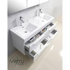 Bathroom Vanity 54 Inch by 54 Inch Bathroom Vanity Top 2 Home Design Interior And Exterior
