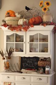 1601 best fall is images on pinterest country roads fall and