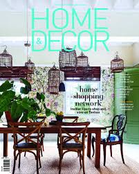 Home Decor Shop Online Singapore Home U0026 Decor Singapore Magazine June 2016 Scoop