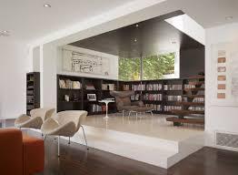 floor make your own floor plans design your own house plans online