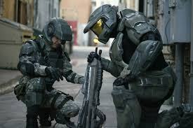 images of halo halloween costume halo reach costumes halo 3
