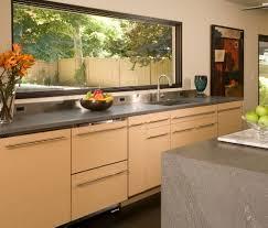 Zen Interiors Contemporary Zen Kitchen Interior Interior Kitchen Pinterest