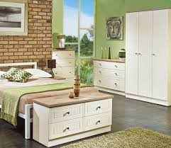 Welcome Vienna Bedroom Furniture At Relax Sofas And Beds - Alston bedroom furniture