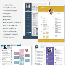41 one page resume templates u2013 free samples examples u0026 formats
