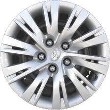 toyota corolla 2006 hubcap toyota camry hubcaps wheelcovers wheel covers hub caps factory oem