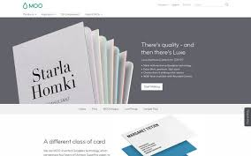 Moo 10 Free Business Cards Top 3 Websites For Ordering Business Cards Online Topalternatives