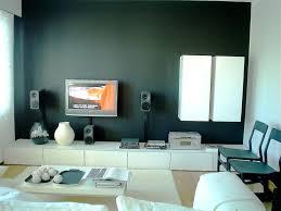 Modern Laundry Room Decor by Small Laundry Room Ideas Organizationoptimizing Home Decor Ideas