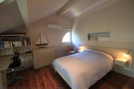 location chambre arcachon appartement 1 chambre 4 personnes 100m de la plage et des