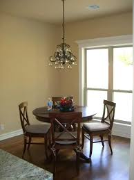 Kitchen Table Pendant Lighting Lighting Over Kitchen Table U2013 Subscribed Me