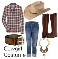 Cowgirl Halloween Costumes Adults Zulily Diy Halloween Costumes Moms Umm Aint