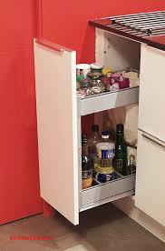 meuble cuisine 20 cm largeur meuble cuisine 20 cm largeur ikea pour idees de deco de cuisine