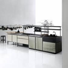 boffi cuisine salinas island kitchens from boffi architonic