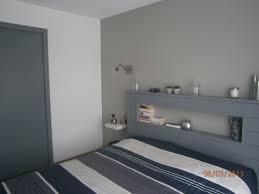 modele de peinture de chambre modele peinture chambre adulte avec chambre bleu marine et beige