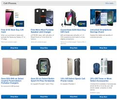 black friday deals phones best buy black friday deals start now huge discounts revealed