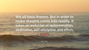 determination quote pics 100 quotes determination dedication sports best 25