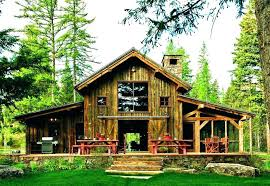 country cabins plans small country cabin front base model small country cabin kitchens