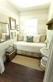 marvelous small bedroom office ideas pictures combo where to place