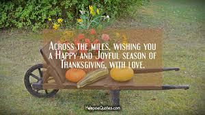 across the wishing you a happy and joyful season of