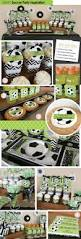 Soccer Theme Party Decorations 7 Best Manchester City Party Images On Pinterest Birthday Party