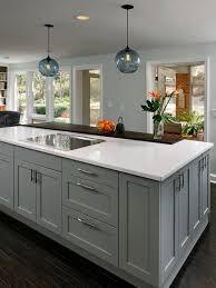 best 25 kitchen crashers ideas on pinterest live edge wood
