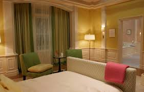 chambre gossip chambre serena gossip 42 images 449 best images about serena