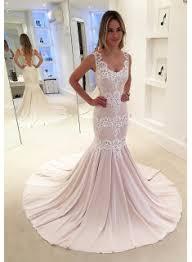 robe de mari e pas cher princesse nouvelle robe de soirée pour mariage vente robe de soirée pas