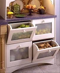 Kitchen Storage Ideas Pictures Best Kitchen Storage Ideas Image Of Awesome Small Kitchen