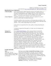 software contract template with professional athlete contract