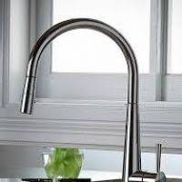 the best kitchen faucets the best kitchen faucets insurserviceonline