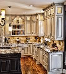 armoire de cuisine rustique armoire de cuisine rustique urbantrott com