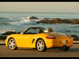 porsche boxster rear porsche boxster cars news videos images websites lookingthis