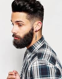 men earings 40 earring design gold earrings designs for men lamevallar net