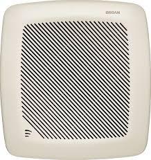 qtre100h automatic sensing fans bath and ventilation fans broan