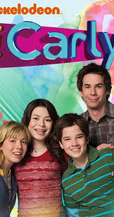Seeking Season 1 Episode 5 Cast Icarly Tv Series 2007 2012 Cast Crew Imdb