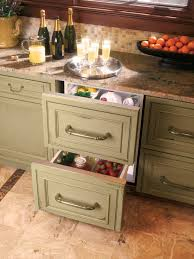 Kitchen Storage Ideas For Small Spaces 150 Best Diy Kitchen Storage Images On Pinterest Kitchen Home