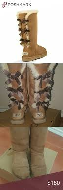 ugg flash sale flash sale ugg bailey bow boots labor signs and plush