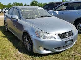 2006 lexus ls 460 auto auction ended on vin jthbl46f485074568 2008 lexus ls 460 in