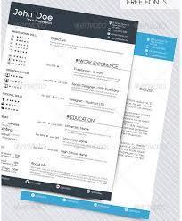 Mac Resume Template Download Sample by Mac Resume Template U2013 44 Free Samples Examples Format Download