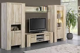 chambre evolutive conforama notice meuble tv conforama montage meuble conforama nouveau lit