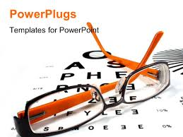 100 powerpoint template extension top 10 wireframe tools