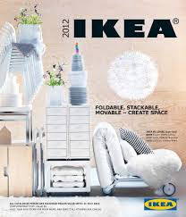 ikea singapore catalogs