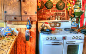 how to refinish wood kitchen cabinets without stripping question can you stain already stained wood kitchen