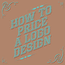 home designer pro reference manual how to price a logo design guide free tools and pro tips