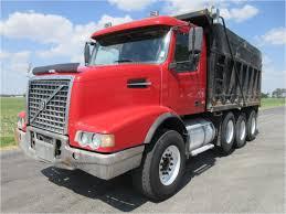 100 volvo dump truck volvo n12 truck with dump box trailers 100 volvo dump truck volvo a40g fs articulated truck v2 0