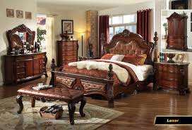 King Bedroom Set With Armoire Home Accents Bedroom Sets Page 10 Items 271 300 Best