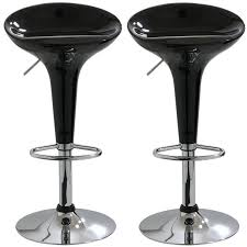 bar stools clearance nailhead counter height stools backless