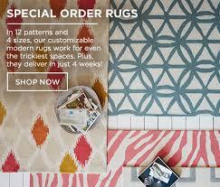 Pottery Barn Rugs For Sale Modern Rugs U0026 Wool Rugs West Elm