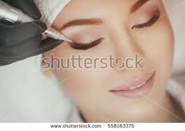 professional permanent makeup permanent makeup stock images royalty free images vectors